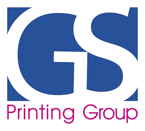 GS Printing Group